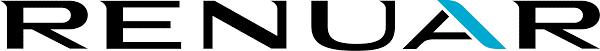 renuar